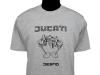 Ducati_T-Shirt_Mens_T3_Grey