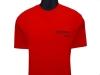 Ducati_T-Shirt_Mens_T4_Red