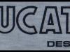 Ducati_T-Shirt_Mens_T5_Black_closeup
