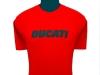 Ducati_T-Shirt_Mens_T6_Red