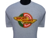 Ducati_T-Shirt_Mens_T7_Grey