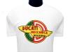 Ducati_T-Shirt_Mens_T7_White