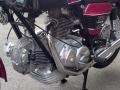 Ducati-750GT-TSW-01154