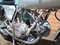 Ducati-750SS-Squarecase-0003 - Copy