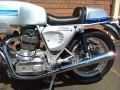 Ducati-750SS-Squarecase-0008