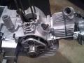 Ducati-900SS-Beveldrive-GG-0787
