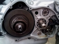 Ducati-900SS-Beveldrive-GG-0788