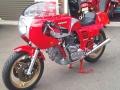 Ducati-MHR-Mille-NCR-0179