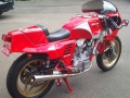 Ducati-MHR-Mille-NCR-0180