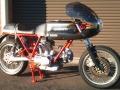 Ducati-MHR900-Carbon-0370