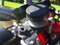 Ducati-MHR900-Carbon-0802