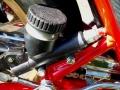 Ducati-MHR900-Carbon-0804