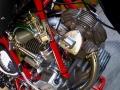 Ducati-MHR900-Carbon-0810