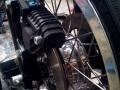 Ducati-750GT-GH-0496