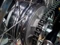 Ducati-750GT-GH-0498