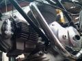 Ducati-750GT-GH-0500