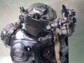Ducati-SL600-Pantah-GR--0368