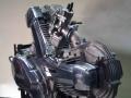 Ducati-SL600-Pantah-GR-0372