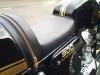 ducati_900ss_seat