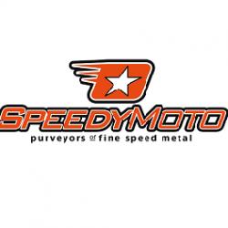 SpeedyMoto