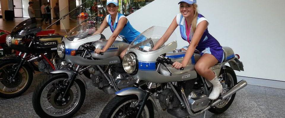 Ducati Ss Parts Australia