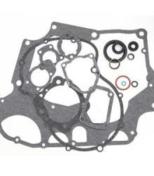 0660.83.563 Ducati Fuel Cap – Lockable