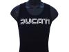 Ducati_Singlet_S1_Black_Twin