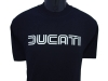 Ducati_T-Shirt_Mens_T1_Black