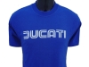 Ducati_T-Shirt_Mens_T1_Blue