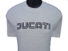 Ducati_T-Shirt_Mens_T1_Grey