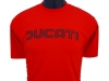 Ducati_T-Shirt_Mens_T1_Red