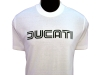 Ducati_T-Shirt_Mens_T1_White