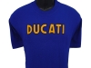 Ducati_T-Shirt_Mens_T2_Blue