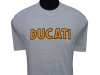 Ducati_T-Shirt_Mens_T2_Grey