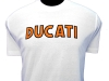 Ducati_T-Shirt_Mens_T2_White