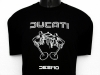 Ducati_T-Shirt_Mens_T3_Black