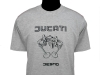 Ducati_T-Shirt_Mens_T3_Grey