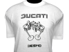 Ducati_T-Shirt_Mens_T3_White
