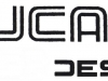 Ducati_T-Shirt_Mens_T4_Black_closeup