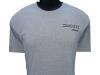 Ducati_T-Shirt_Mens_T4_Grey