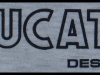 Ducati_T-Shirt_Mens_T5_Black_closeup