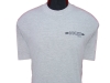 Ducati_T-Shirt_Mens_T5_Grey