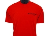 Ducati_T-Shirt_Mens_T5_Red