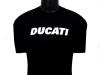 Ducati_T-Shirt_Mens_T6_Black