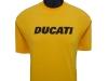 Ducati_T-Shirt_Mens_T6_Gold