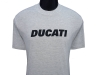Ducati_T-Shirt_Mens_T6_Grey