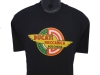 Ducati_T-Shirt_Mens_T7_Black