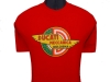 Ducati_T-Shirt_Mens_T7_Red