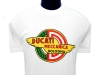 Ducati_T-Shirt_Mens_T7_White