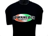 Ducati_T-Shirt_Mens_T8_Black